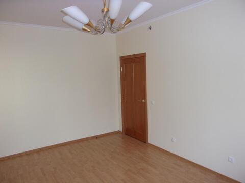2 х комнатную квартиру м. Беговая - Фото 3