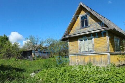 Продажа дома, Валдай, Валдайский район, Улица Выскодно - Фото 1