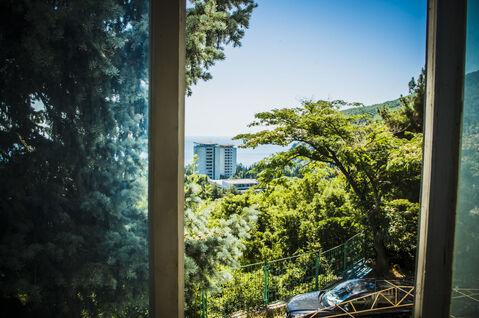 Видовая 3-х комнатная квартира у подножья Медведь горы - Фото 5
