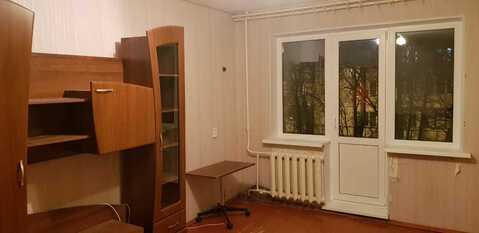 Продается 2 к.кв, Гатчина, ул. Володарского дом 23 - Фото 1