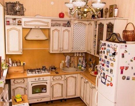 Продается таунхаус г Краснодар, ул им Димитрова, д 120 - Фото 4