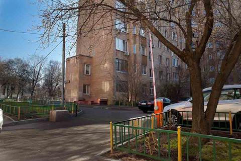Доля в 3-комнатной квартире м. Достоевская - Фото 2