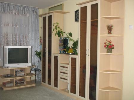 Сдается комната улица Дуки, 35 - Фото 2