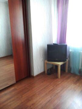 Сдам комнату в 2-х ком.кв. сжм/ Евдокимова - Фото 4