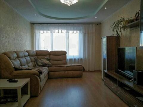 2 600 000 Руб., Продается 3-комн. квартира., Купить квартиру в Калининграде по недорогой цене, ID объекта - 320564131 - Фото 1