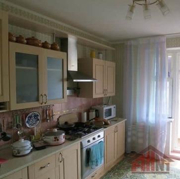 Продажа квартиры, Псков, Ул. Ипподромная - Фото 5