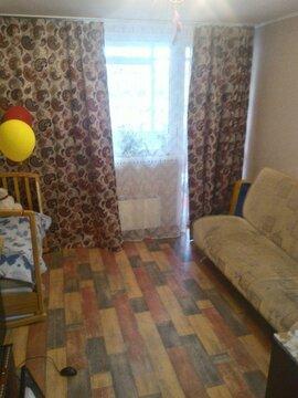 Продажа 1- комнатной студиии - Фото 1