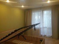 Аренда квартиры в г. Солнечногорске, ул. Баранова д.33 - Фото 3