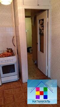 Продажа квартиры, Химки, Ул. Кудрявцева - Фото 3