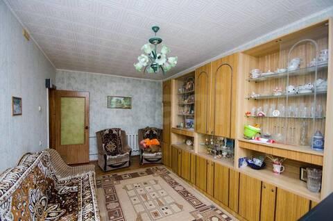 Продам 3-комн. кв. 63 кв.м. Белгород, Славы пр-т - Фото 2