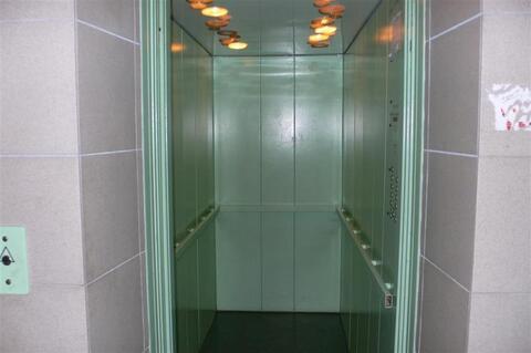 Улица Бунина 20; 1-комнатная квартира стоимостью 12000 в месяц город . - Фото 1