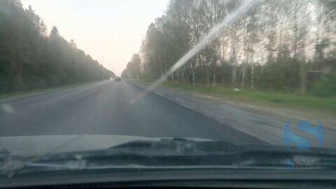 Продажа участка, Московка, Нижнетавдинский район - Фото 1