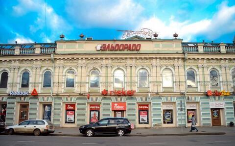Аренда псн, Иркутск, Ул. Горького - Фото 5