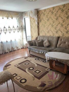 Квартиры, ул. Таватуйская, д.10 - Фото 1