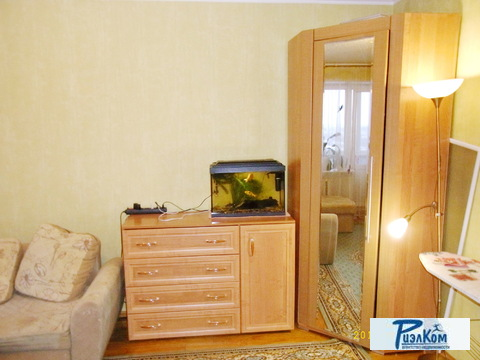 Сдаю 2-х комнатную квартиру в Туле с хорошим ремонтом - Фото 2