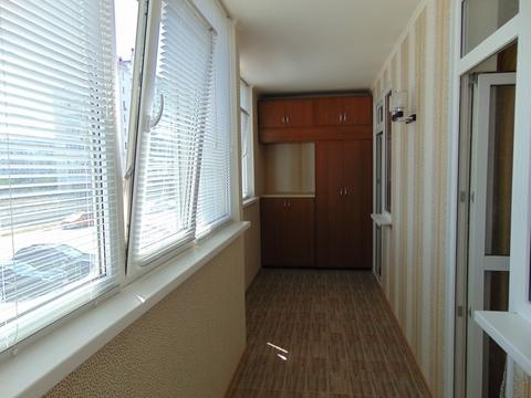 Продажа новой двухкомнатной квартиры с ремонтом - Фото 3