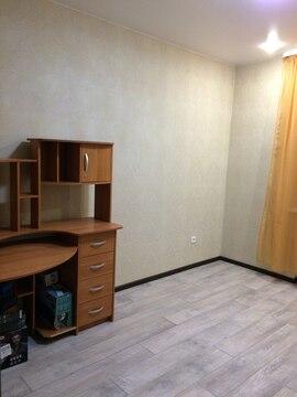 Сдам 3к.кв в новом доме Псковская 56 73м - Фото 3
