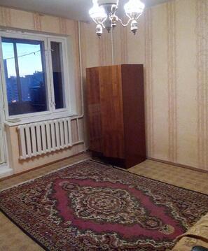 Продается 2-х ком.квартира в Советском р-не. - Фото 1