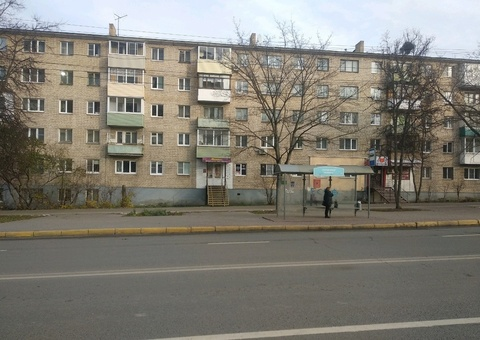 Сдается в аренду помещение свободного назначения г Тула, ул Фрунзе, д . - Фото 5