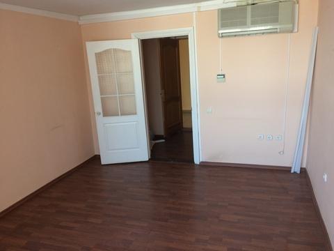 Коммерческая недвижимость, ул. Крайнего, д.49 - Фото 3