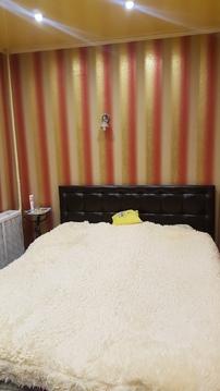 Продам 3-комнатную квартиру в Щекино - Фото 4