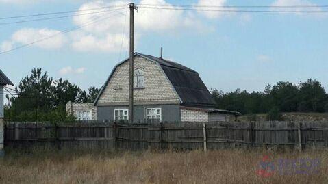 Дом, город Голая Пристань - Фото 3