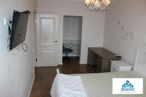 Новая 1 комнатная квартира в новостройке площадь Победы - Фото 2