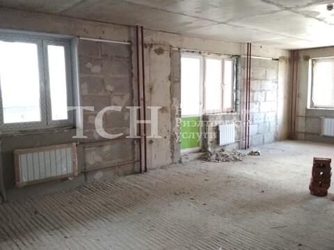 2-комн. квартира, Ивантеевка, ул Хлебозаводская, 28к1 - Фото 1