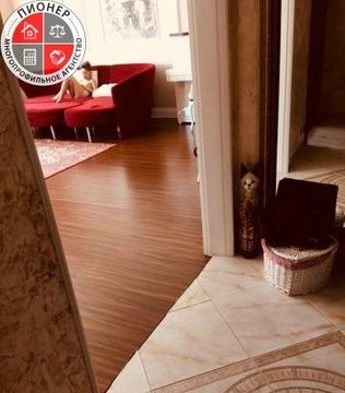 Продажа квартиры, Нижневартовск, Омская Улица - Фото 2