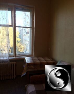 Сдам комнату в коммунальной 3-х комнатной квартире - Фото 4