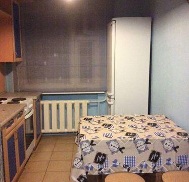 2 комн. квартира в новом кирпичном доме, ул. Елизарова, д. 6 - Фото 1