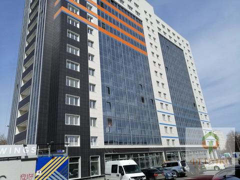 Объявление №58687945: Помещение в аренду. Санкт-Петербург, ул. Крыленко, 14,
