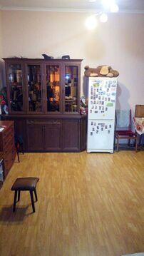 Продается Две комнаты в 4-комн. кв-ре. м. Преображенская площадь - Фото 4