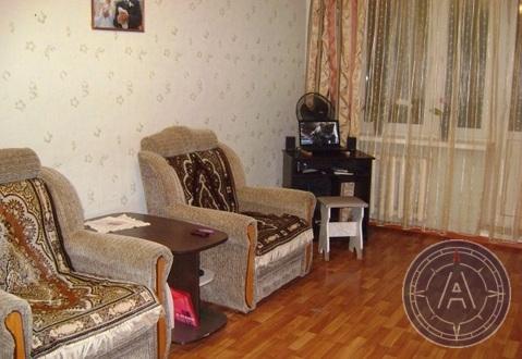 1-к квартира Волкова, 5а - Фото 4