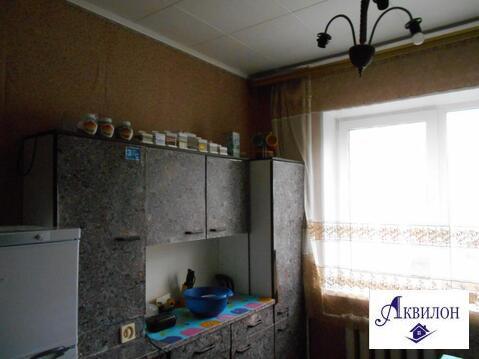 Продаю 3-комнатную на Лаптева,4 - Фото 4
