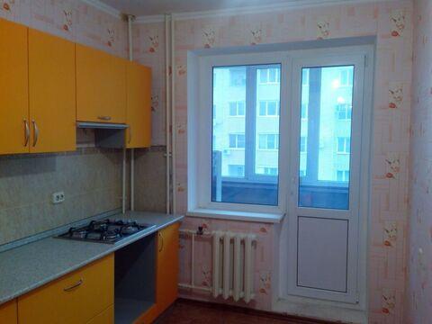 Квартира в доме 2011 года постройки. - Фото 1