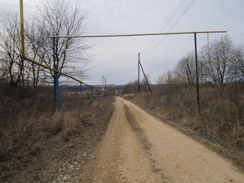Земельный участок 15 соток в д. Мясоедово - Фото 3