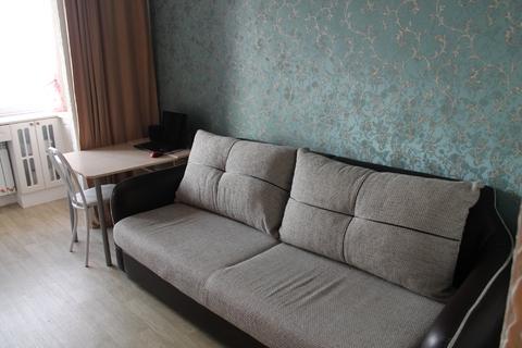 Продаю квартиру-студию в новом доме в центре - Фото 5