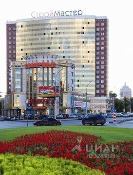 Продажа псн, Новосибирск, Дзержинского пр-кт. - Фото 2