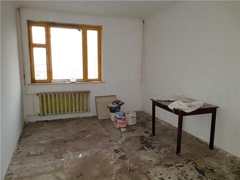 Продажа офиса, Брянск, Московский микрорайон - Фото 3