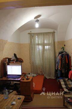 Продажа комнаты, м. Нарвская, Реки Фонтанки наб. - Фото 2