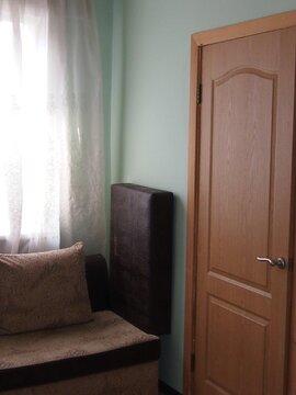 Продам дачный дом в живописном месте пгт Афипский - Фото 2
