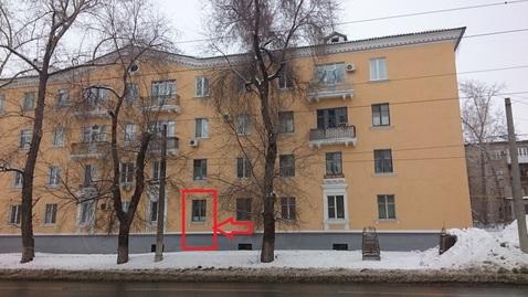Продажа квартиры, Самара, Красноармейская 106 - Фото 3