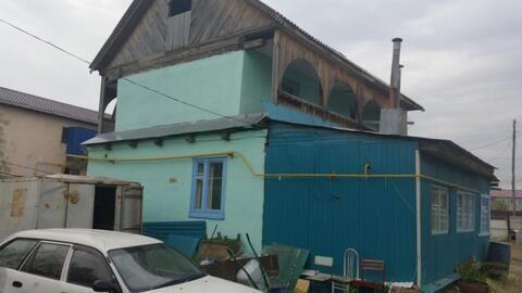 Продажа дома, Якутск, Ул. Дежнева - Фото 4