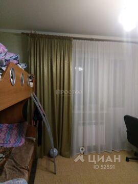 Продажа комнаты, м. Красногвардейская, Ул. Елецкая - Фото 1
