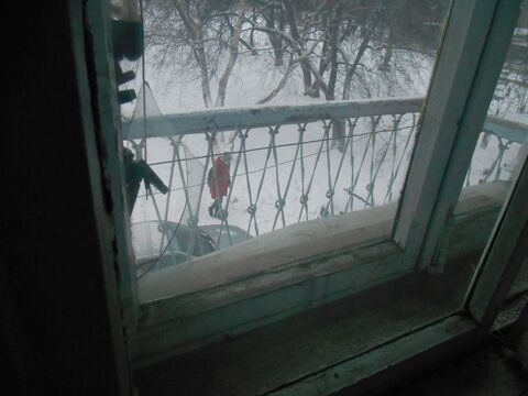 Продажа квартиры, Кемерово, Ул. Инициативная - Фото 3