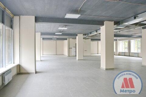 Коммерческая недвижимость, ул. Свердлова, д.25 к.Д - Фото 4
