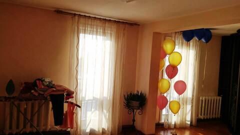 Продам дом в Правобережном районе г. Иркутск, ул. Карбышева - Фото 4
