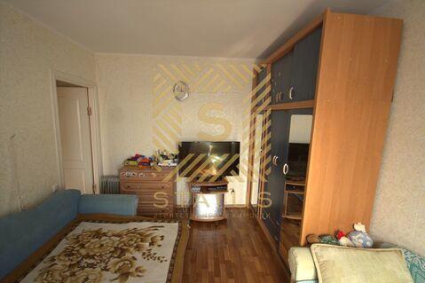 Большая 3х комнатная видовая квартира в удобном районе - Фото 2
