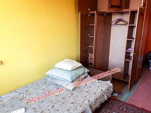 Сдается комната 17 кв.м. в общежитии ул. Ленина 77 на 5 этаже. - Фото 1